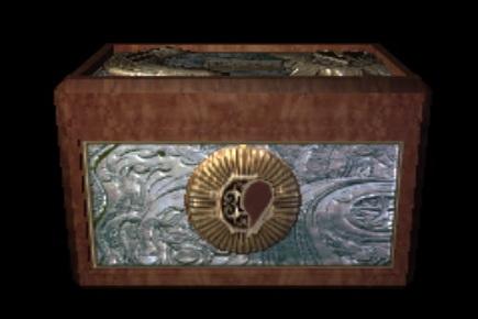 File:Jewelry Box (RE1).jpg