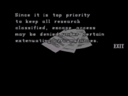 RE2 Lab security manual 06