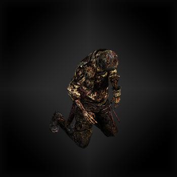 File:Rotten (Kneeling) diorama figure.jpg