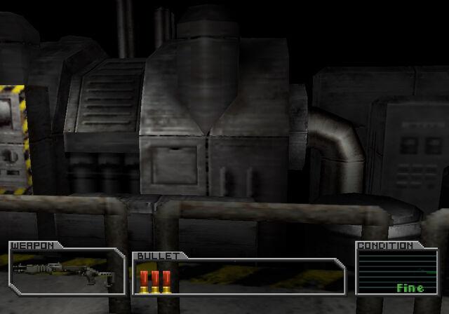 File:Generator room (survivor danskyl7) (2).jpg