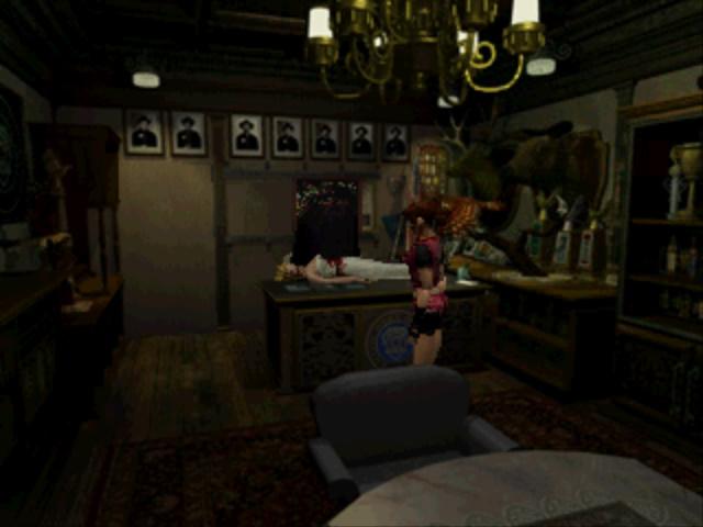 File:Chief irons office (re2 danskyl7) (3).jpg