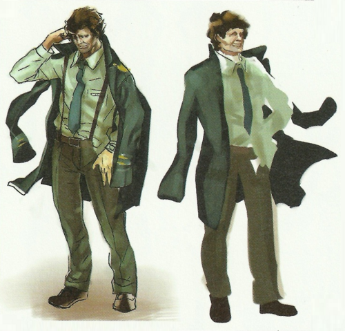 File:O'Brian concept art.png