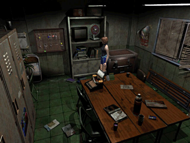 File:ResidentEvil3 2014-07-17 20-03-12-784.jpg