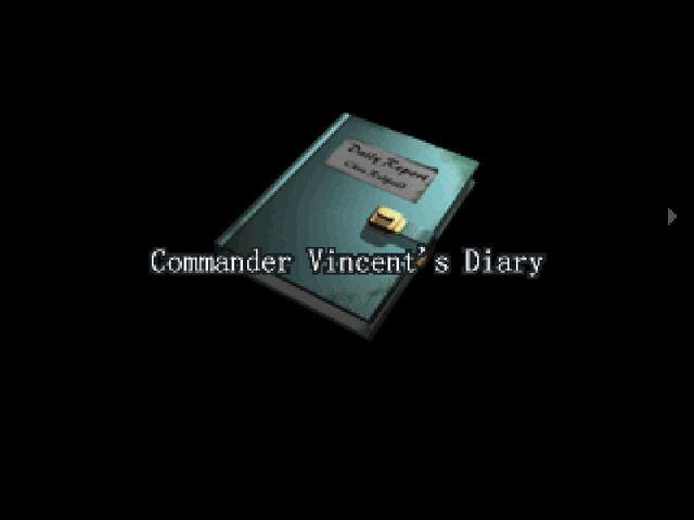 File:Commander vincent diary (resurvivor danskyl7) (2).jpg
