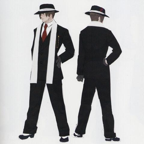 File:Mafia costume concept art.jpg