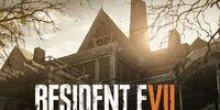 Resident Evil 7: Biohazard/gallery