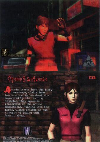 File:WildStorm character card - C15.jpg