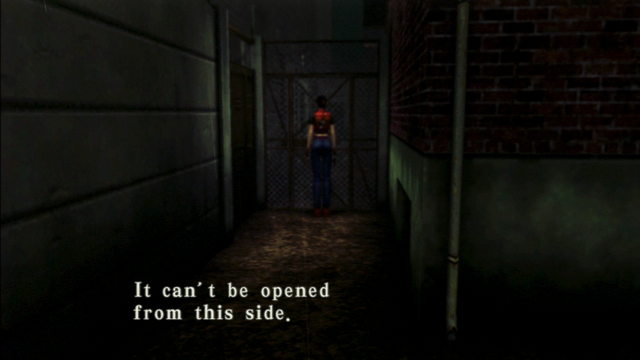 File:Resident Evil CODE Veronica - passage in front of prisoner building - examines 04-2.png