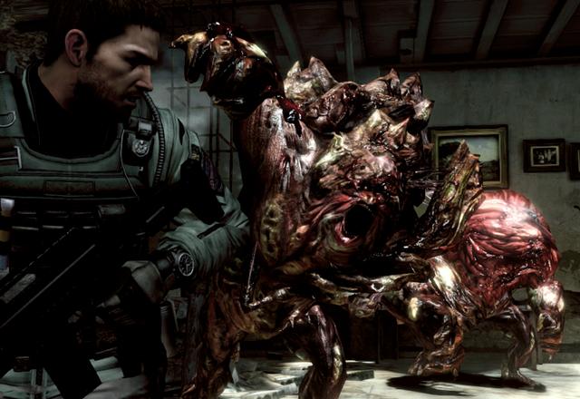 File:Napad gameplay 3.png