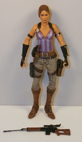 File:RE5 Sheva Actionfigure1.jpg