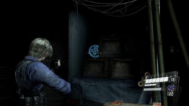 File:Resident Evil 6 Leon Emblem 18.jpg