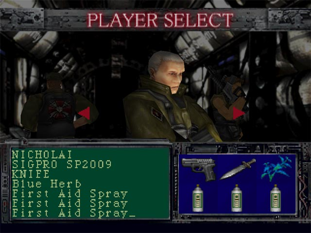 File:RE3 Mercenaries Nicholai.jpg