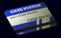 File:Blue Keycard.png