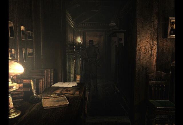 File:Guardhouse room 002 (3).jpg