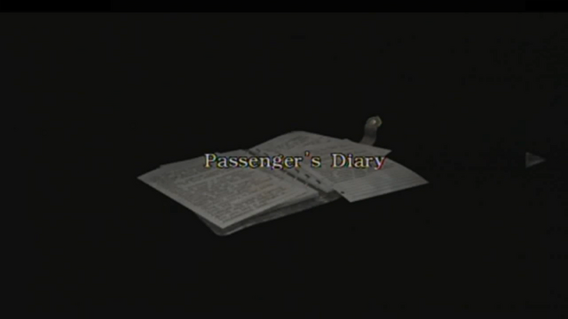 File:Passenger's Diary page 1.png