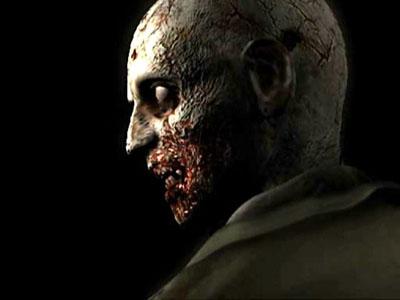 File:Resident-evil-zero-zombie.jpg