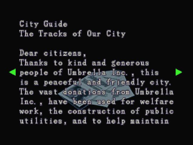 File:City guide (RE3 danskyl7) (3).jpg
