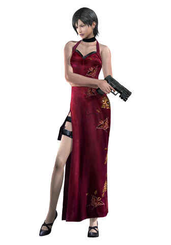 File:Re4-ada-wong-3.jpg