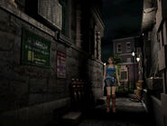 ResidentEvil3 2014-08-17 13-37-18-137