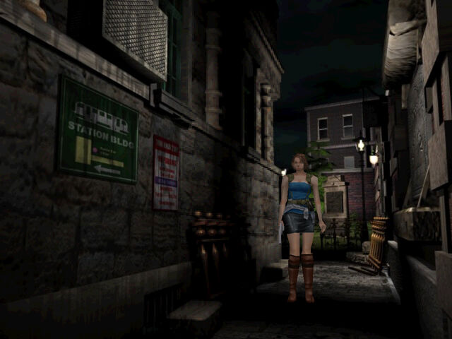 File:ResidentEvil3 2014-08-17 13-37-18-137.jpg
