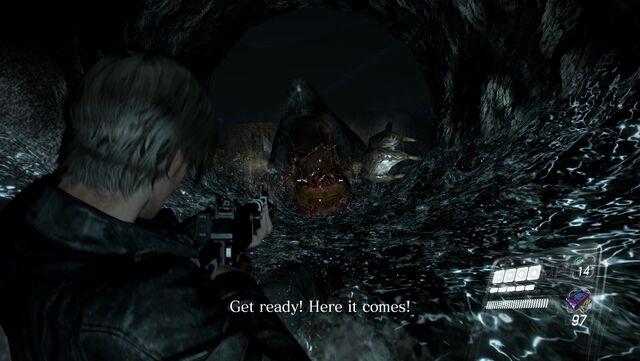 File:Resident Evil 6 Bzark 09.jpg