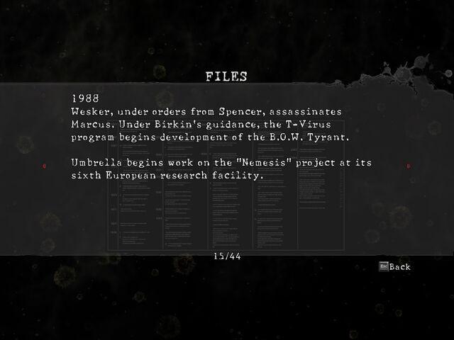 File:History of RESIDENT EVIL (15).jpg