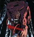 Licker-Comics