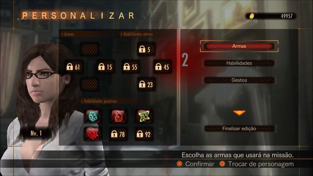 File:Revelations 2 Raid Mode - Gina menu 2.jpg