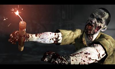 File:Zombie Dynamite.jpg