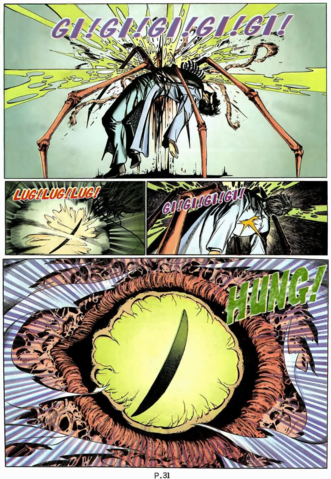 File:BIO HAZARD 2 VOL.1 - page 31.png