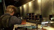 Resident Evil 6 Leon Emblem 17