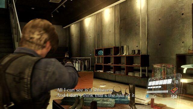 File:Resident Evil 6 Leon Emblem 17.jpg