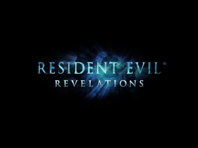 File:Resident evil revelations-logo.jpg
