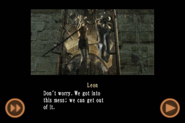 File:RE4 mobile edition - Rescue Ashley cutscene 5 part 22.png