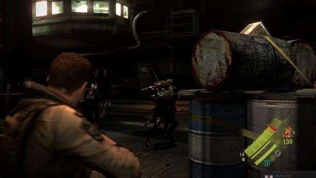 File:Resident Evil 6 Ruka Bedem 05.jpg