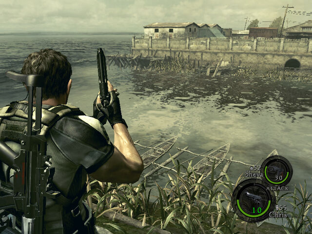 File:A bridge to far in re5 (20).jpg