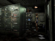 ResidentEvil3 2014-08-17 13-32-02-869
