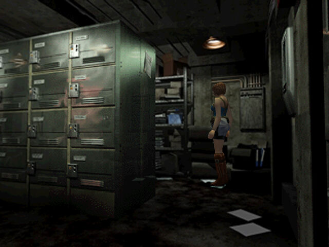 File:ResidentEvil3 2014-08-17 13-32-02-869.jpg