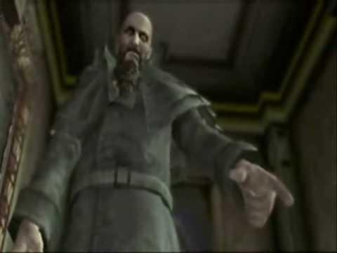 File:Resident Evil 4 Portable Ops.jpg