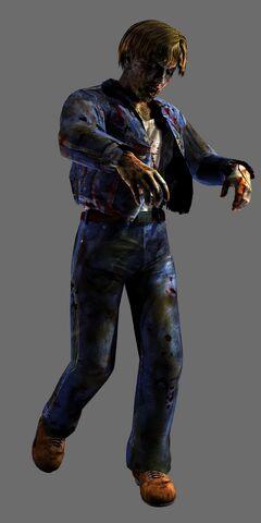 File:Resident evil 3 ZOMBIE2.jpg