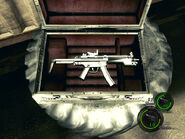 Storage facility re5 chris (2)