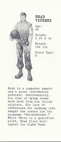 File:23. Brad.jpg