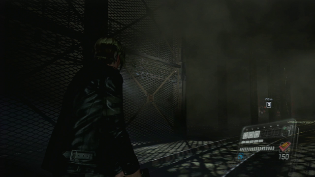 File:RE6 SubStaPre Subway 36.png