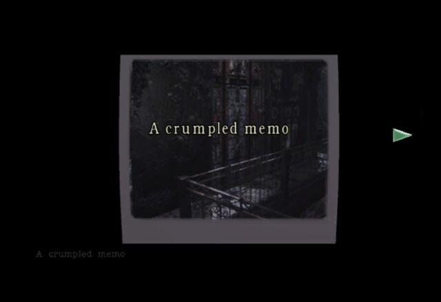 File:A crumbled memo (re danskyl7) (1).jpg