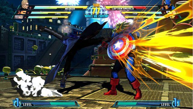 File:Marvel-vs-Capcom-3 2010 09-22-10 15.jpg