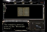 Musical Score 2002 (3)