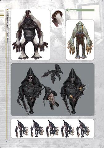 File:Resident Evil Revelations Artbook - page 30.jpg