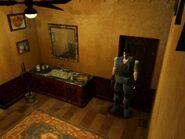 Mansion bathroom 1996 (1)