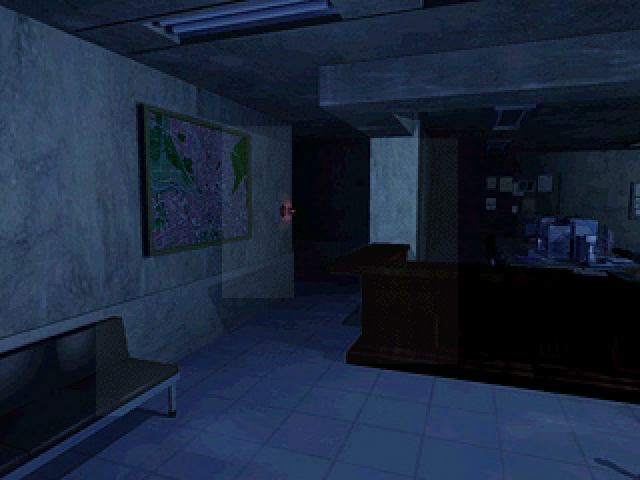 File:RE15 Lobby 07.png