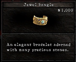 File:Jewel bangle.jpg